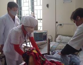 Hưởng lương y sĩ, 106 bác sĩ hệ chuyên tu chịu thiệt thòi nhiều năm
