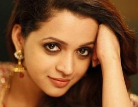 Uẩn khúc trong vụ bắt cóc và cưỡng hiếp tập thể nữ diễn viên Ấn Độ