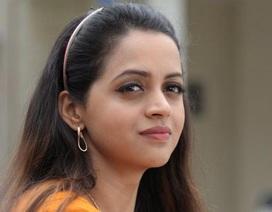 Nhà sản xuất phim Ấn Độ phủ nhận thông tin nữ diễn viên Ấn Độ bị cưỡng hiếp tập thể