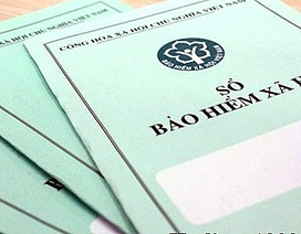Từ 1/7: 5 nhóm đối tượng đóng BHXH theo lương cơ sở 1.300.000 đồng