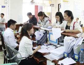 Bảo hiểm xã hội VN: 76,1 triệu người tham gia BHXH, BHYT và BHTN