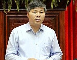 Hà Nội: Hơn 6 triệu người sẽ nhận mã số BHXH trong năm 2018