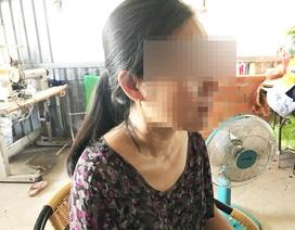 Vụ bà mẹ bị hiếp dâm 2 lần: Đã cấu thành tội hiếp dâm?
