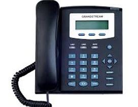 Hà Nội: Nghe xong cuộc điện thoại, cụ bà 74 tuổi bị lừa 1 tỉ đồng