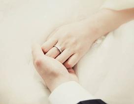 """""""Hãy cho chồng giữ chút bí mật riêng để áy náy thấy mình cần phải tốt hơn với vợ"""""""