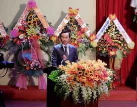 Đà Nẵng luôn quan tâm phát triển quan hệ toàn diện với các địa phương của Lào