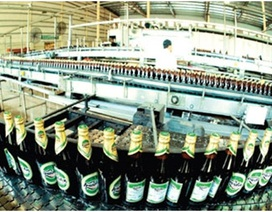 Chiến lược đưa thương hiệu Việt chinh phục thế giới