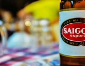 Bộ Công Thương chậm thoái vốn, 2 ông lớn ngành bia có thể bị chuyển về SCIC