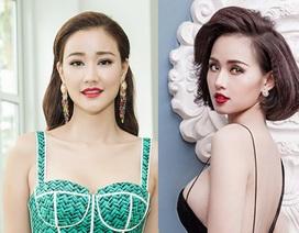 """Maya bất ngờ công bố mối tình 7 năm cùng chồng Tâm Tít khi bị hotgirl """"đá xéo"""""""