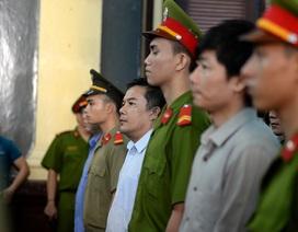 """Đại án VNCB: Nhóm giám đốc """"bù nhìn"""" sập bẫy anh em Phạm Công Danh?"""