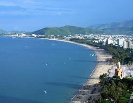 Nhiều dự án du lịch triển khai ở phường Vĩnh Nguyên - TP. Nha Trang