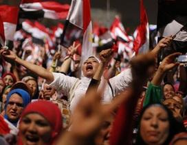"""6 năm sau """"Mùa xuân Arab"""": chật vật với xung đột và khủng hoảng"""