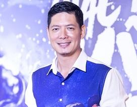 """Bình Minh lần đầu lên tiếng sau vụ """"ảnh nhạy cảm"""" với Trương Quỳnh Anh"""