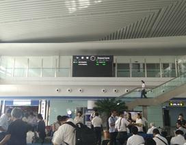 Bí ẩn chuyến bay không số từ Bình Nhưỡng tới căn cứ quân sự của Mỹ