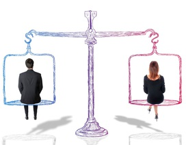 Doanh nghiệp có phụ nữ tham gia lợi nhuận lớn hơn, đổi mới tốt hơn