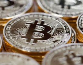 Mỹ bắt nghi phạm rửa tiền cho IS bằng bitcoin