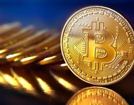 Chuyên gia: Không nên cấm Bitcoin mà hãy học cách quản lý