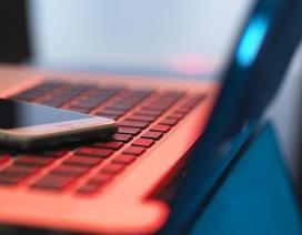 Lỗi Bluetooth khiến hàng tỷ smartphone bị tấn công chỉ trong 10 giây