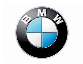 Bảng giá xe BMW tại Việt Nam cập nhật tháng 9/2018