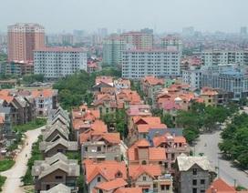 Việt Nam có nên đánh thuế... người giàu?