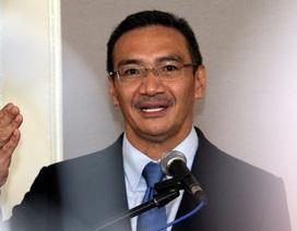 Malaysia nói căng thẳng với Triều Tiên không dẫn đến chiến tranh