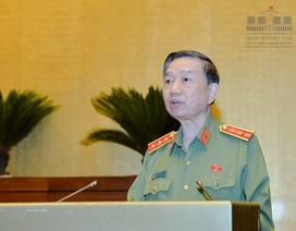 Phát hiện cá nhân tiếp tay cho Trịnh Xuân Thanh bỏ trốn sẽ kiên quyết xử lý