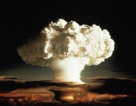 Gần 40 nước tẩy chay đàm phán cấm vũ khí hạt nhân tại Liên Hợp Quốc