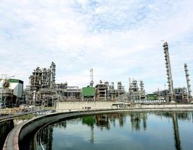 Lọc dầu Dung Quất lãi khủng trước thềm IPO