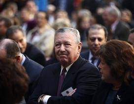 Qatar thuê cựu bộ trưởng Mỹ xử lý khủng hoảng ngoại giao