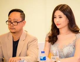 BTC Hoa hậu Đại dương mong muốn cho Lê Âu Ngân Anh có cơ hội sửa sai