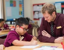 Song ngữ: Tuyệt vời hay gây nhầm lẫn cho trẻ em?
