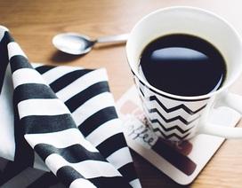 Cà phê ảnh hưởng đến cỡ ngực của phụ nữ như thế nào?