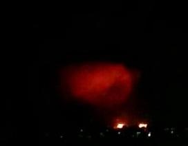 Nga dùng bom dẫn hướng bằng laser tấn công phiến quân ở Damascus