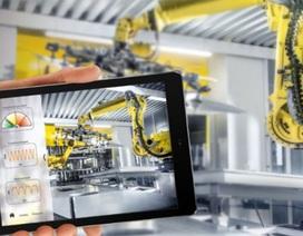 Cách mạng công nghiệp 4.0: Doanh nghiệp quan tâm nhưng... chưa biết làm gì