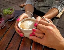 Nghiên cứu chỉ ra 7 tác dụng thần kỳ của cà phê