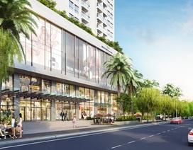 Long Giang Land sẽ bàn giao dự án Rivera Park Sài Gòn trong năm 2017