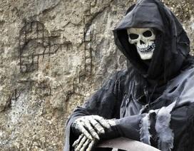 Các nhà khoa học đã xác định được dấu hiệu cái chết sắp xảy ra ở phụ nữ