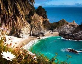 Bạn có biết tên thủ phủ của 10 tiểu bang đẹp nhất nước Mỹ?