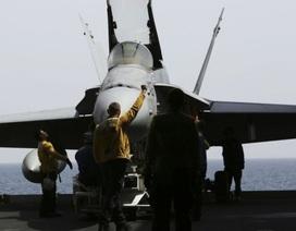 Nga lập vùng cấm bay ở Syria, Mỹ phản pháo