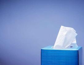 Tại sao cảm lạnh nặng thêm khi cô đơn?