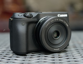 10 triệu đồng mua máy ảnh cũ nào?