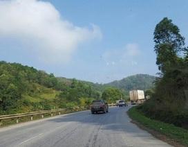 """Bộ Giao thông """"trảm"""" nhà đầu tư cao tốc Bắc Giang - Lạng Sơn"""