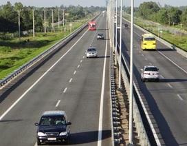 Tập trung tháo gỡ nút thắt giao thông vùng ĐBSCL