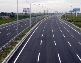 Bộ Giao thông nói gì về dự án cao tốc Bắc - Nam chưa khả thi?