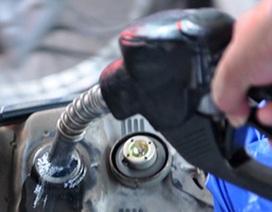 Bán xăng dầu không đạt chuẩn, doanh nghiệp bị phạt gần 1 tỷ đồng