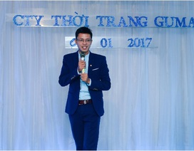 CEO Lê Thành Vân - có tâm rồi sẽ có tầm