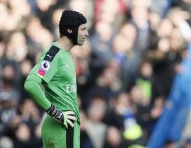 Đội hình tệ nhất vòng 24 Premier League: Buồn cho Arsenal, Liverpool