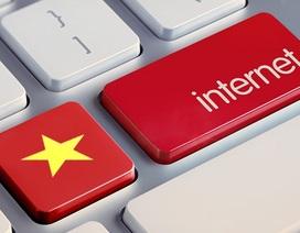20 năm Internet vào Việt Nam: Doanh nghiệp chưa tận dụng tốt cơ hội!