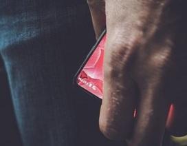 """""""Cha đẻ"""" Android úp mở smartphone mới sau khi rời khỏi Google"""
