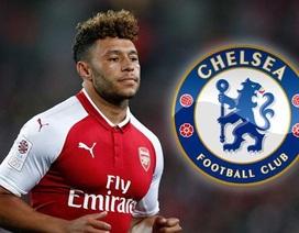 Chelsea sở hữu ngôi sao Arsenal với giá 35 triệu bảng